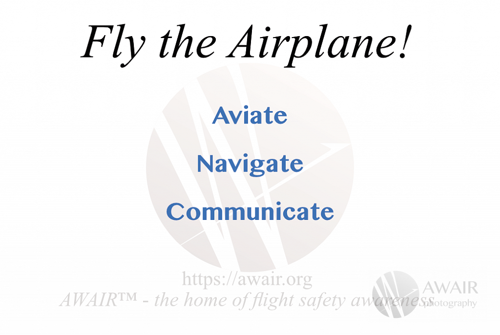 AWAIR-business-card-rear-Fly-MOO-Size-Business-Card-Landscape.png